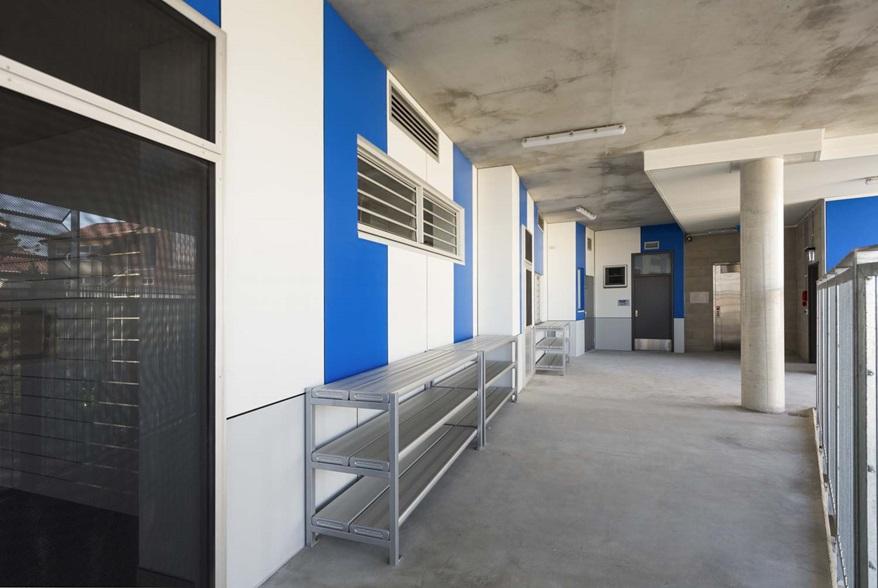 bulimba-state-school-12