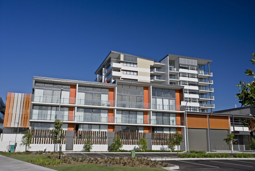 central-apartments-townsville-1