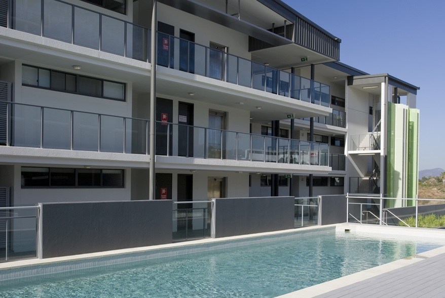 central-apartments-townsville-6