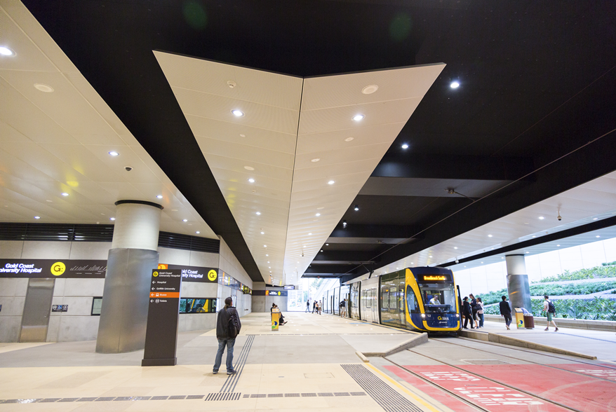 g-link-gcuh-underground-station-12
