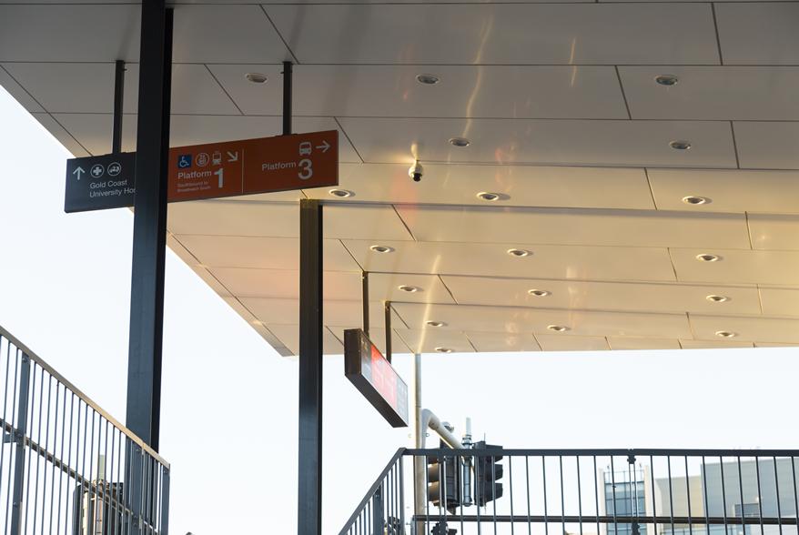 g-link-gcuh-underground-station-3