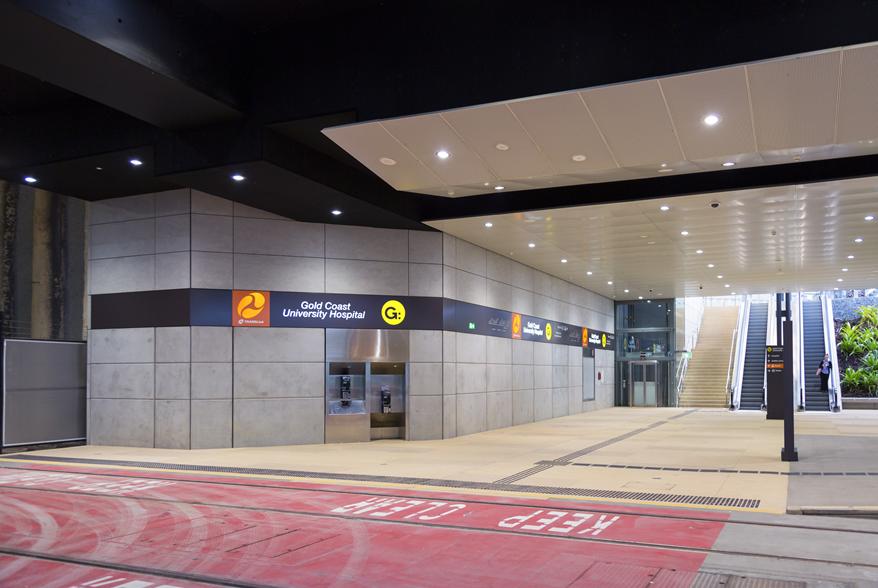g-link-gcuh-underground-station-6