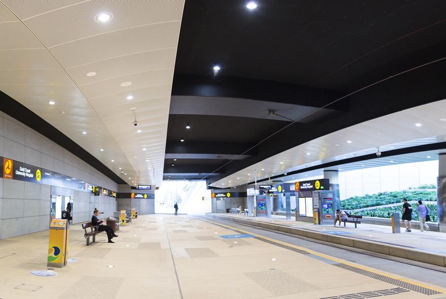 g-link-gcuh-underground-station-7
