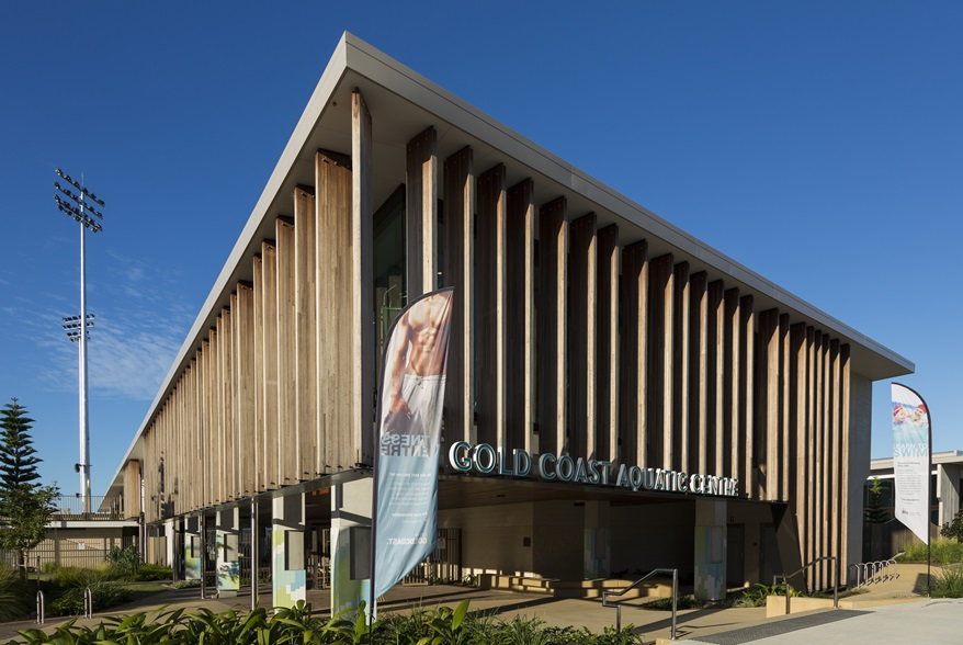 gold-coast-aquatic-centre-1