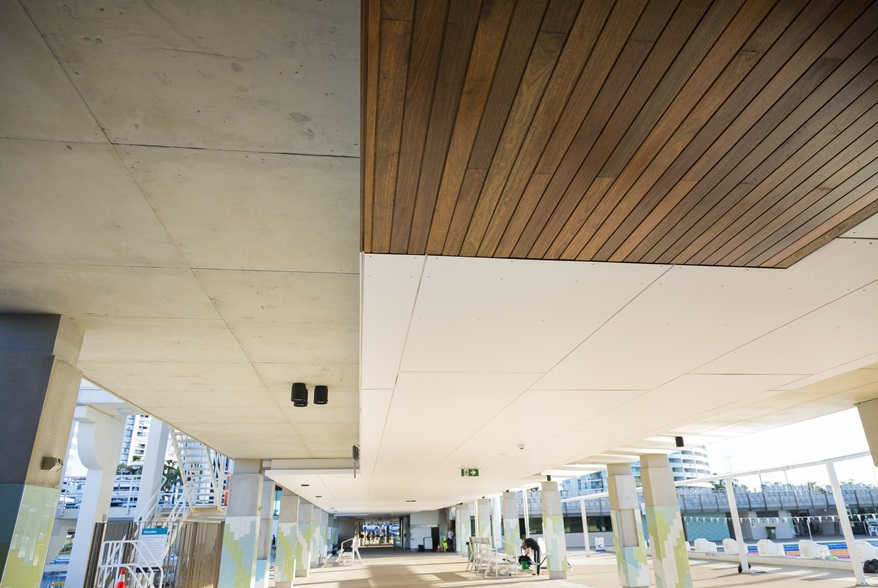 gold-coast-aquatic-centre-7