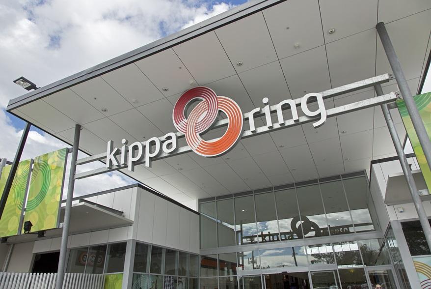 kippa-ring-shopping-centre-1
