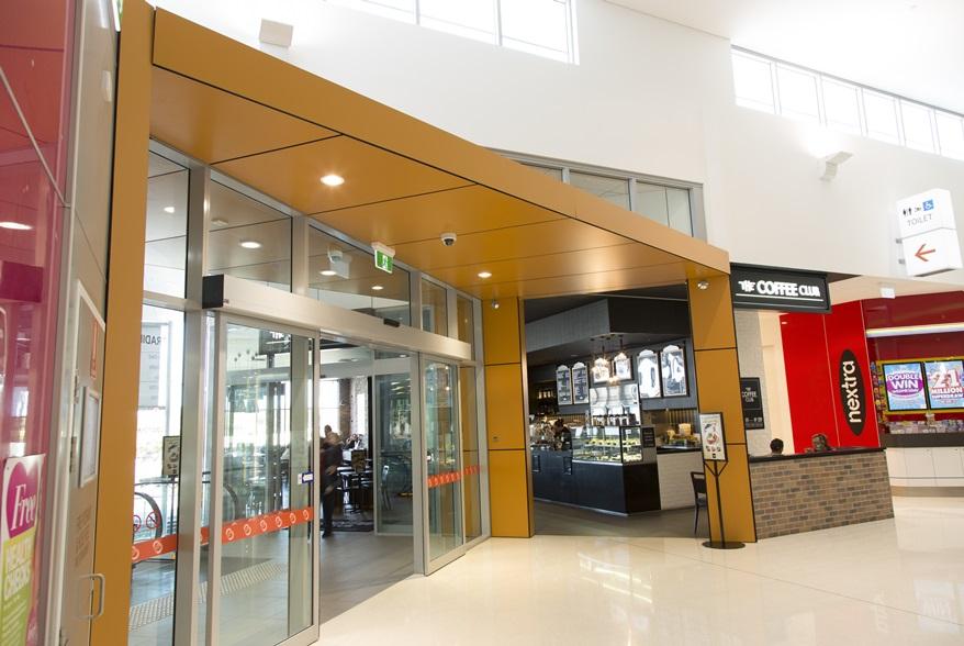 kippa-ring-shopping-centre-10