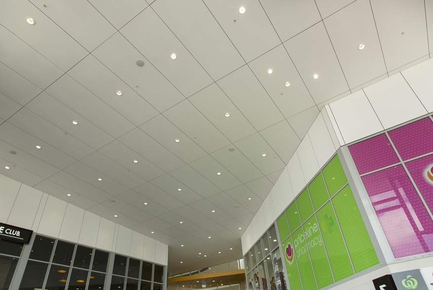 kippa-ring-shopping-centre-2