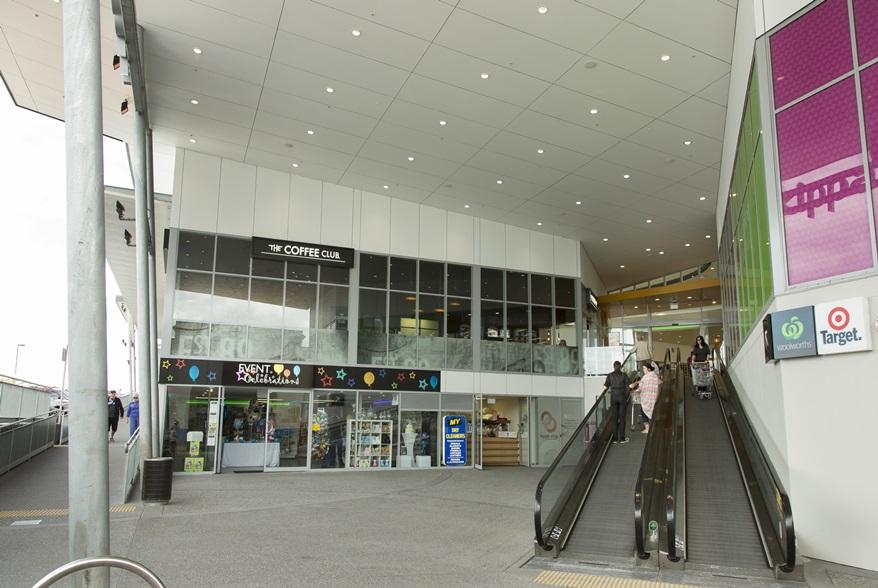 kippa-ring-shopping-centre-3