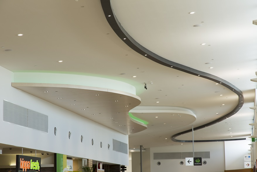 kippa-ring-shopping-centre-6
