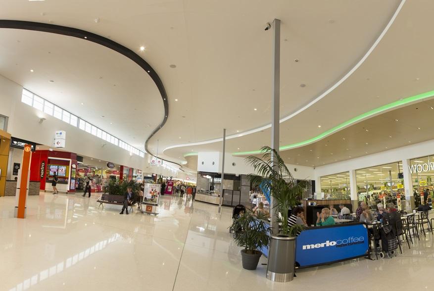 kippa-ring-shopping-centre-7