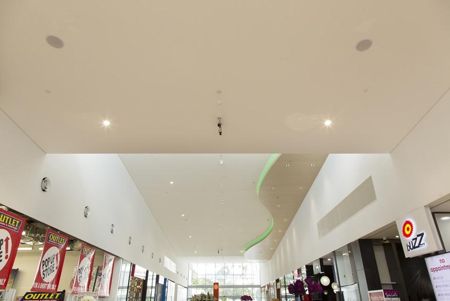 kippa-ring-shopping-centre-8