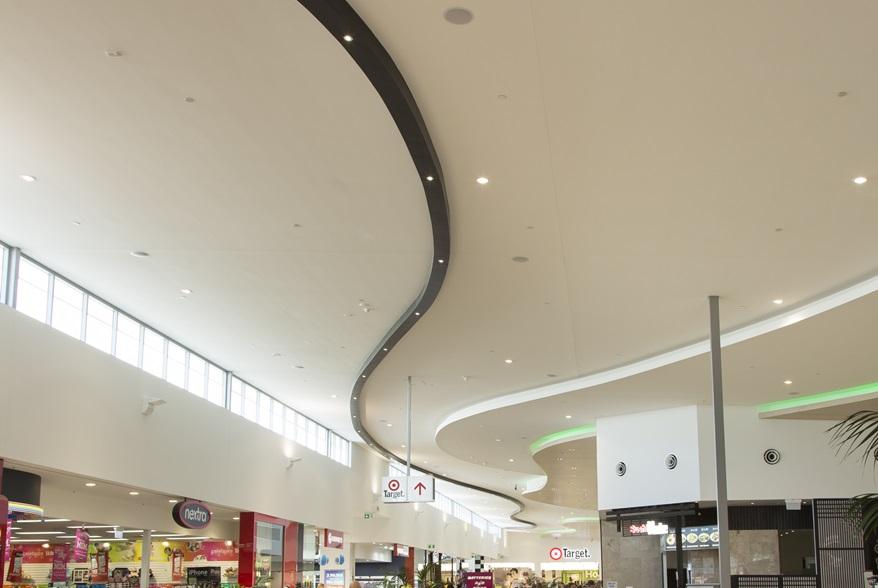 kippa-ring-shopping-centre-9