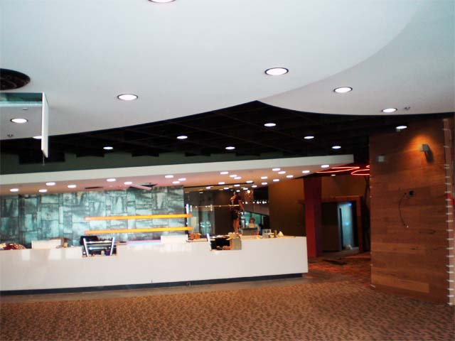 wall-ceiling-systems-3
