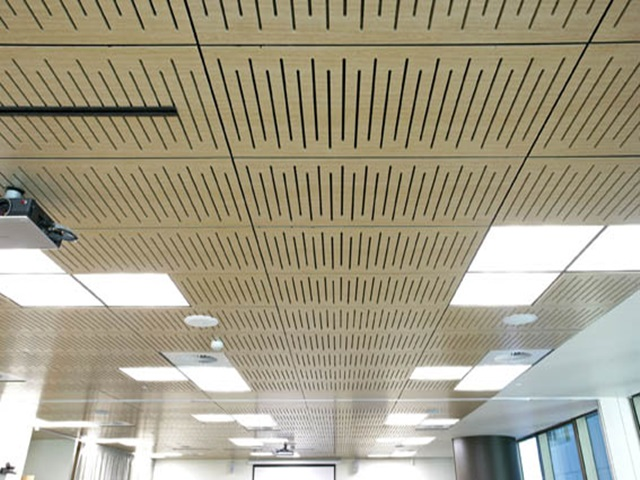 wall-ceiling-systems-4