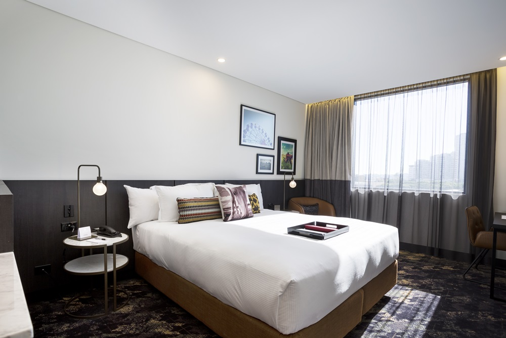 rydges-brisbane-showgrounds-11