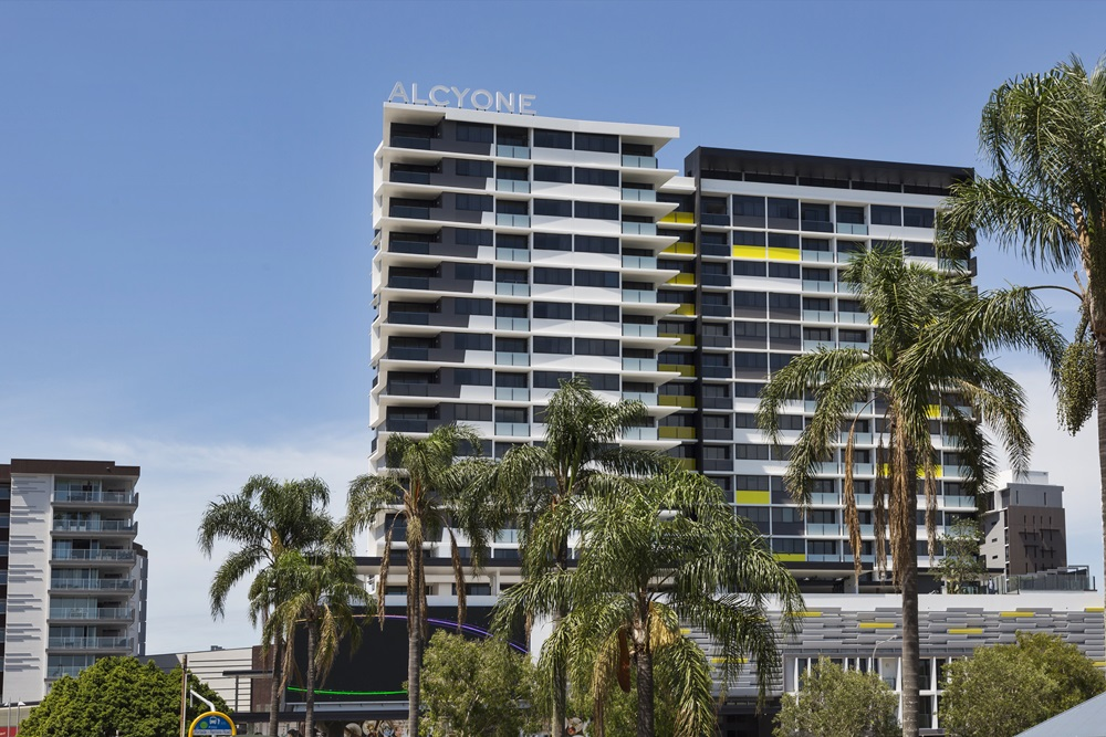 alcyone-hotel-hercules-street-1