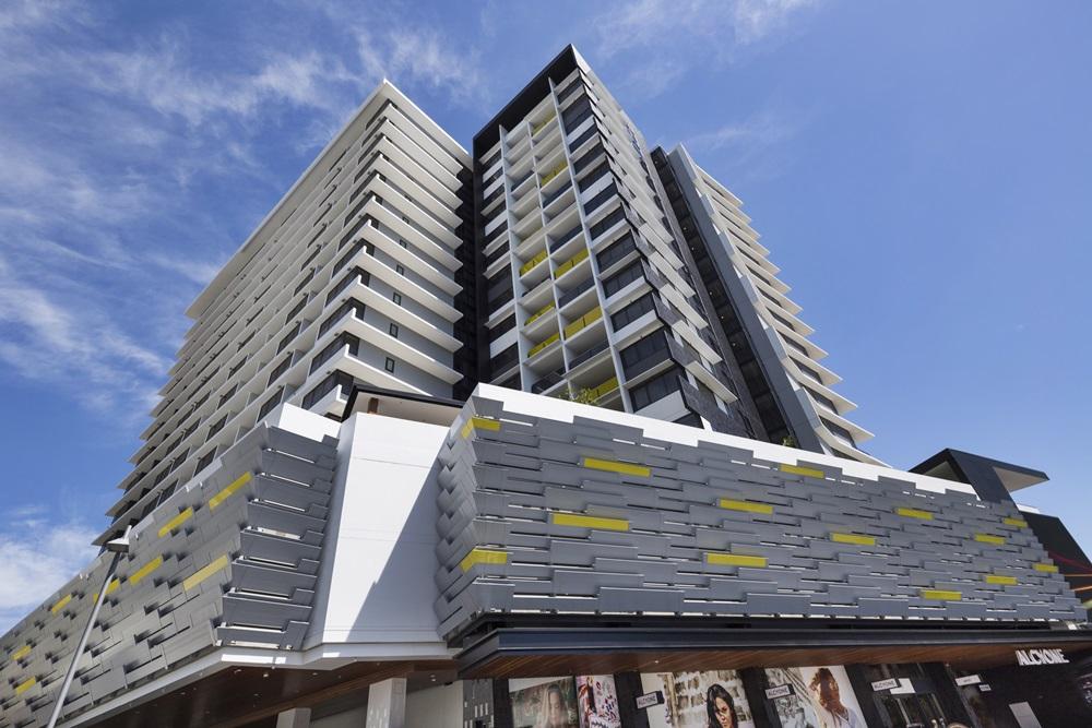 alcyone-hotel-hercules-street-2