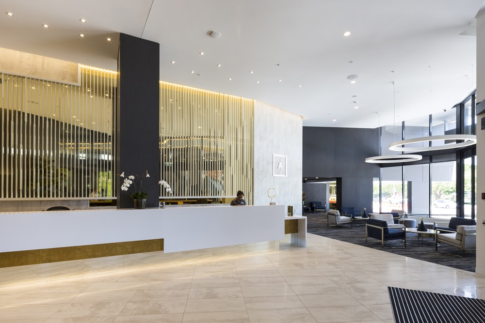 alcyone-hotel-hercules-street-5