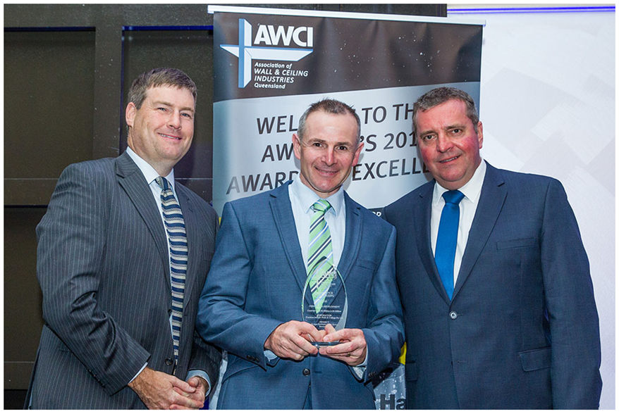 AWCI-award-2016