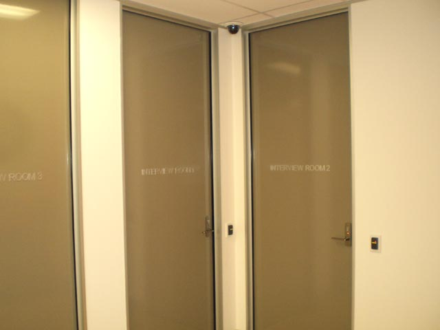 aluminium-partition-fit-outs-4