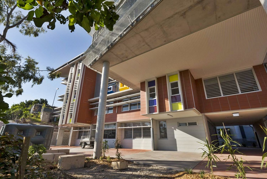bulimba-state-school-5