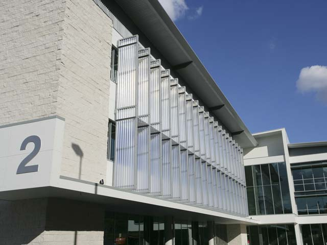 external-facade-systems-1