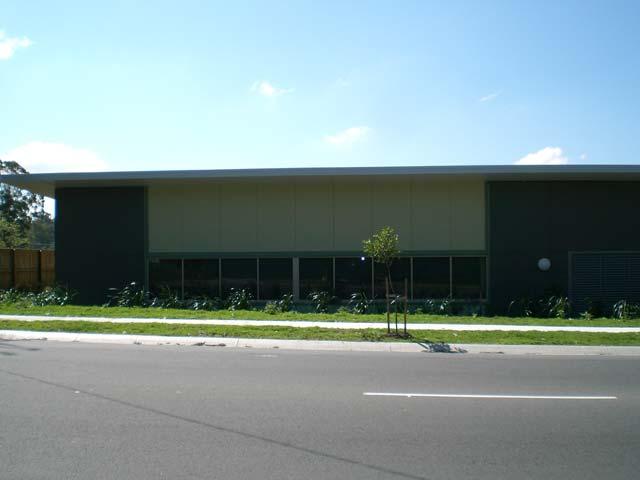 external-facade-systems-5