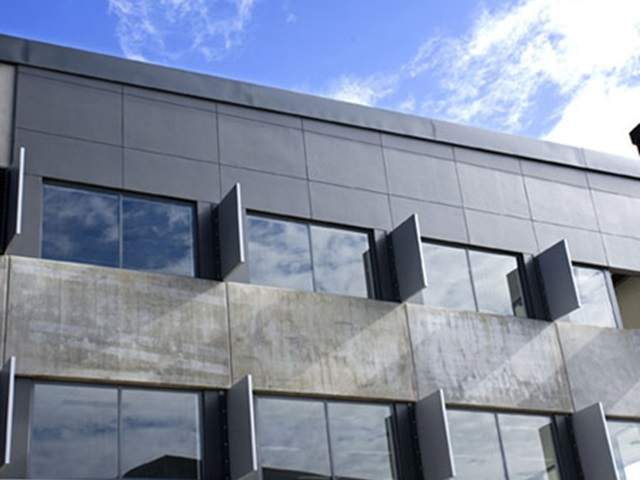 external-facade-systems-6