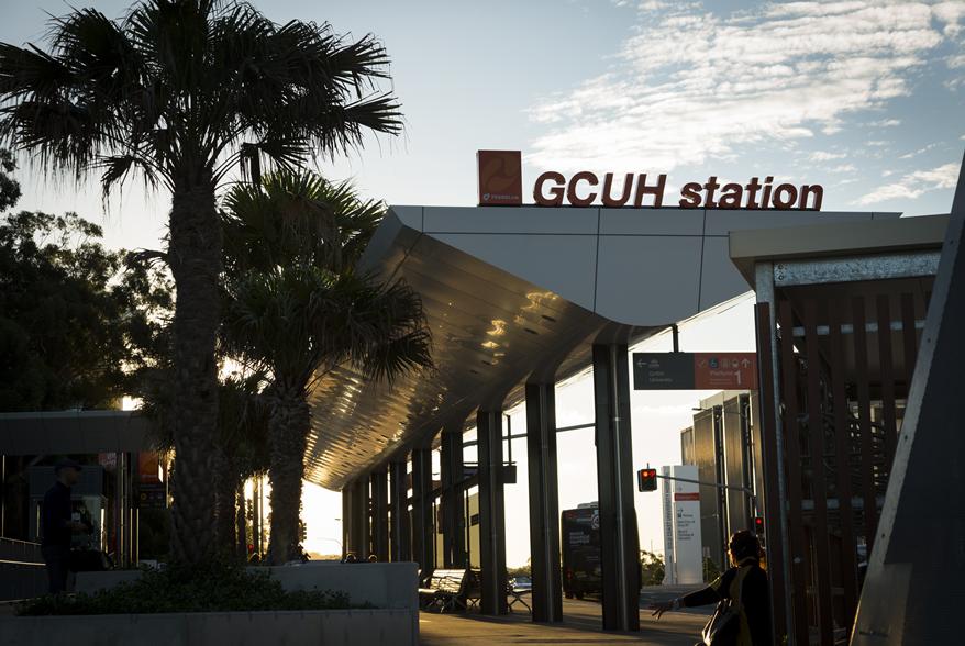 g-link-gcuh-underground-station-1