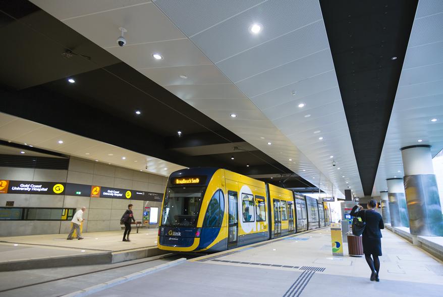 g-link-gcuh-underground-station-5