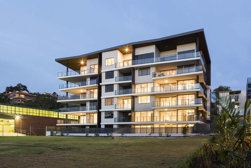 jade-apartments-1