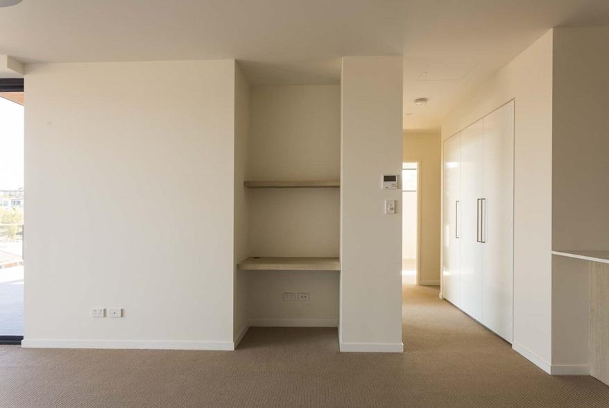 jade-apartments-10
