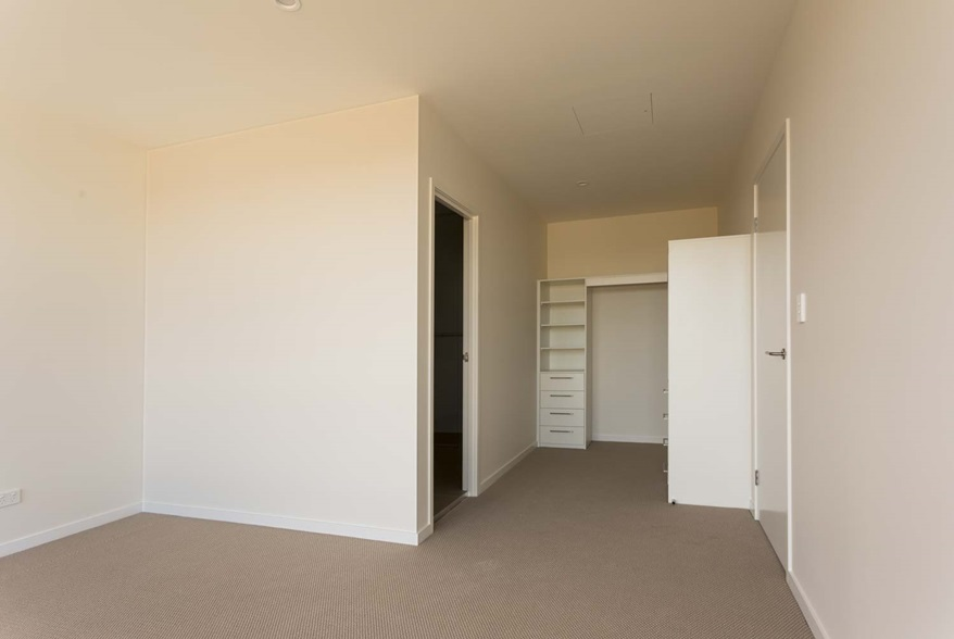 jade-apartments-12