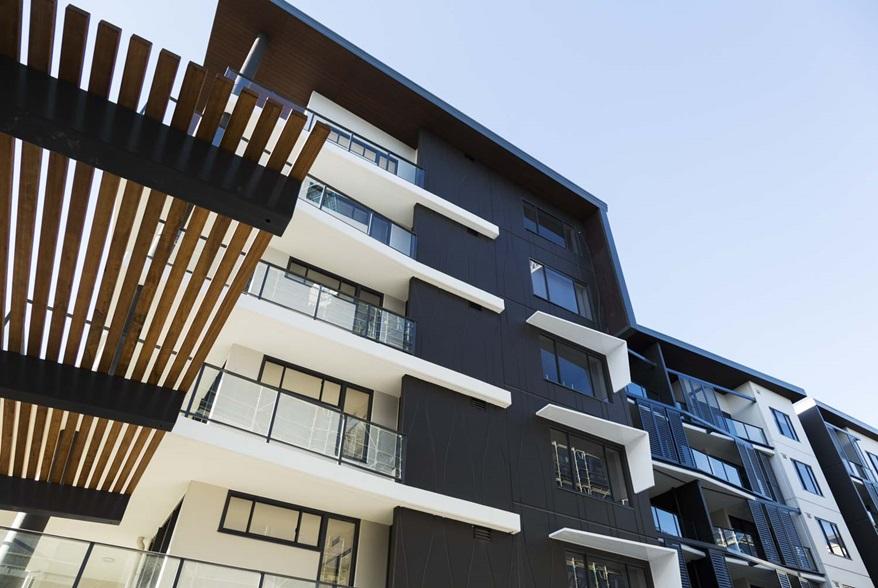 jade-apartments-2