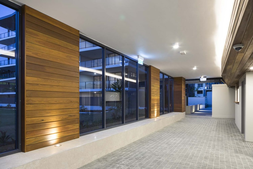 jade-apartments-4
