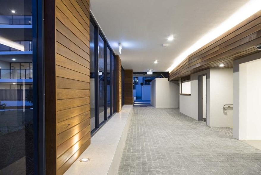 jade-apartments-5