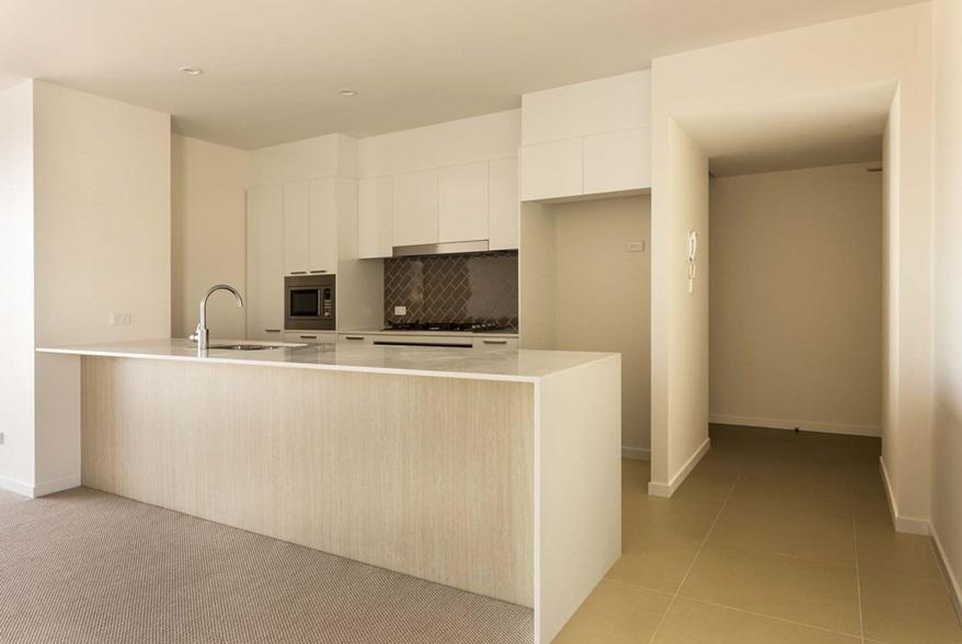 jade-apartments-6