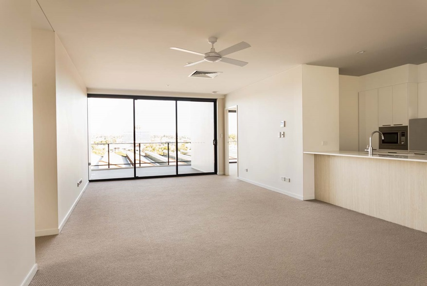 jade-apartments-7