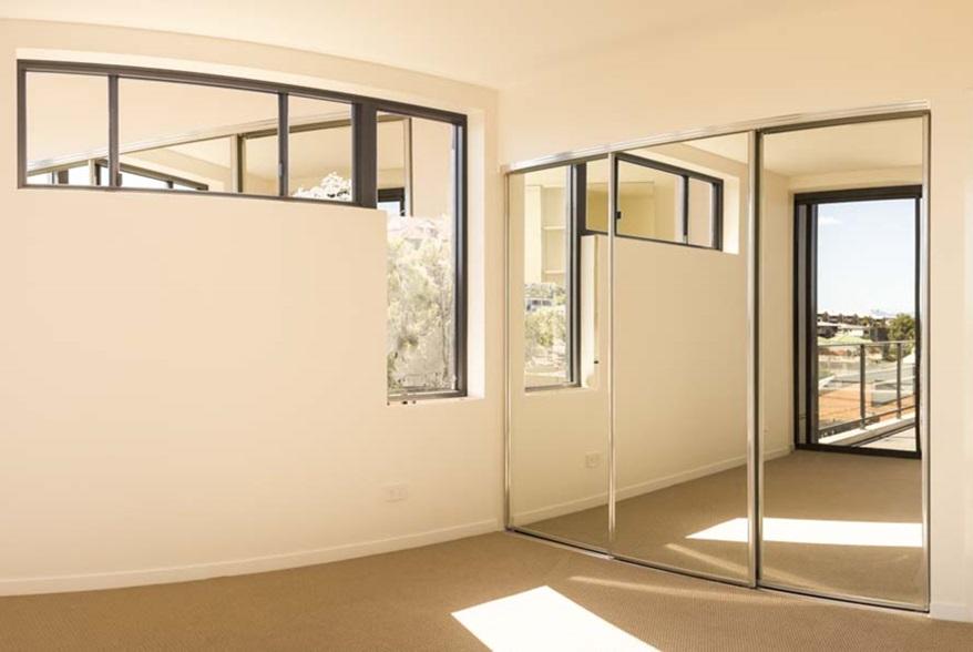 jade-apartments-8