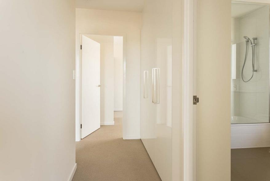 jade-apartments-9