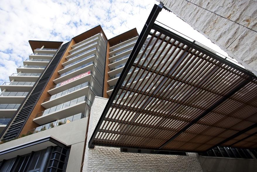 mon-komo-hotel-2