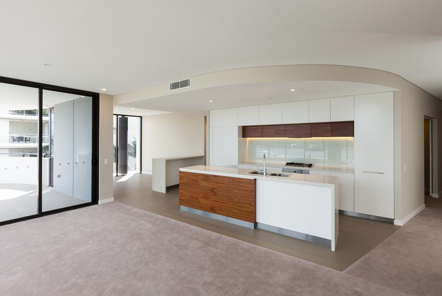 Pinnacle-apartments-11