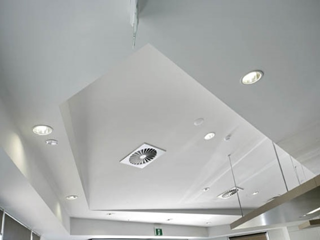 wall-ceiling-systems-5