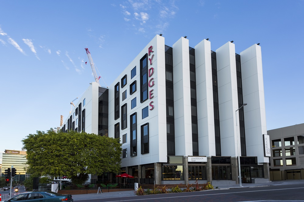 rydges-brisbane-showgrounds-12