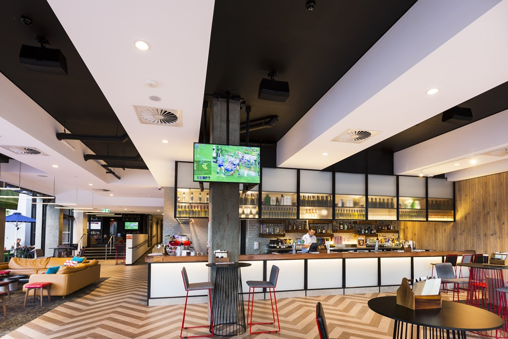 rydges-brisbane-showgrounds-9