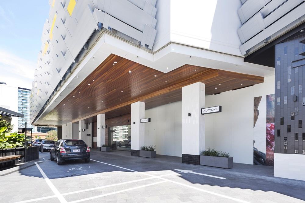 alcyone-hotel-hercules-street-3