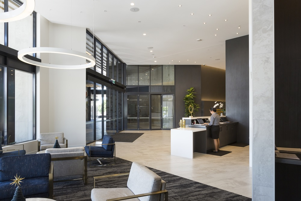 alcyone-hotel-hercules-street-6