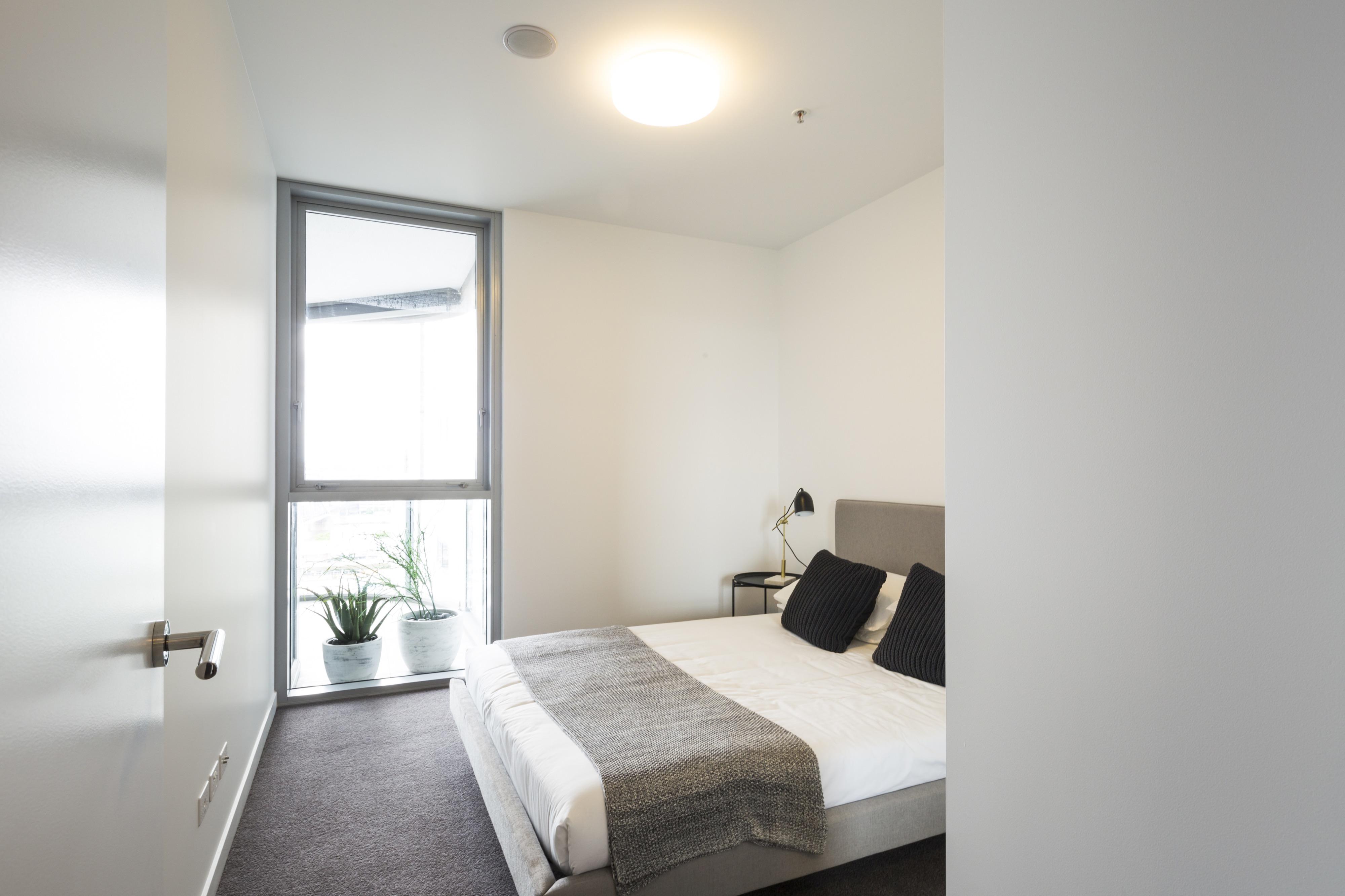 art-house-apartments-11