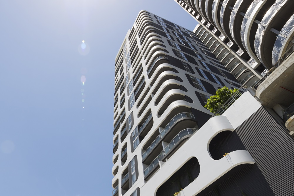 art-house-apartments-2